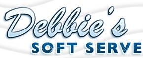debbiessoftserve-logo