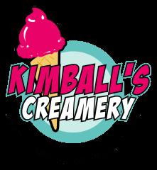kimballscreamery-logo