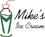 mikesicecream-logo