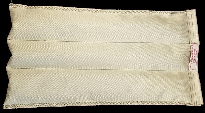 NWB-1020